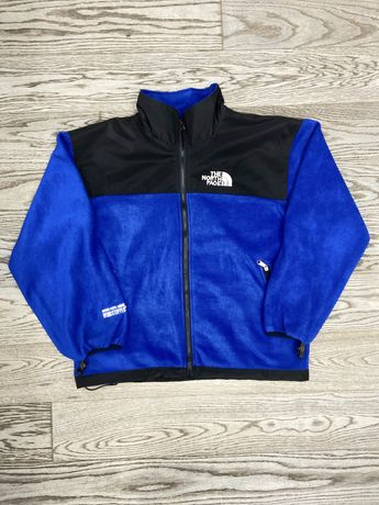 Флиска The North Face