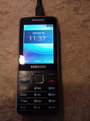 Telefon Kom Samsung