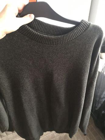 Sweter męski GAP