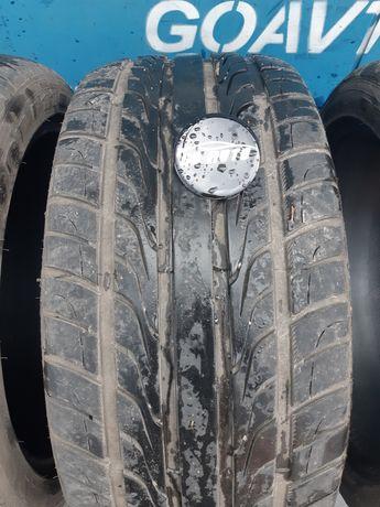 Goauto разноширокий комплект шин 315 35 20 275 40 r20 20 год 7мм в иде
