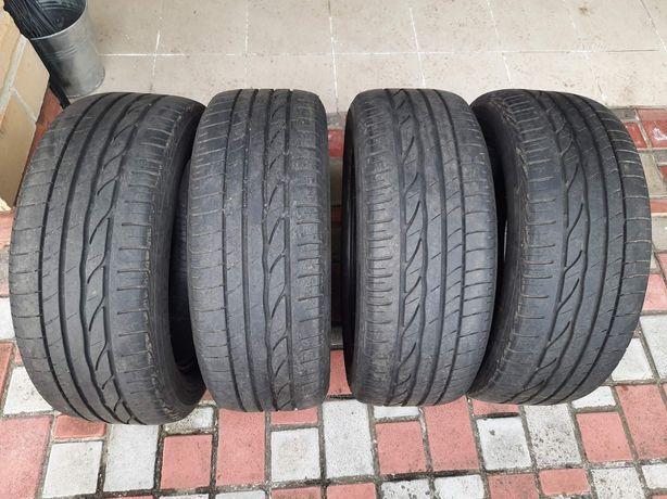 Bridgestone turanza er300 205 55 16 (205/55 r16)