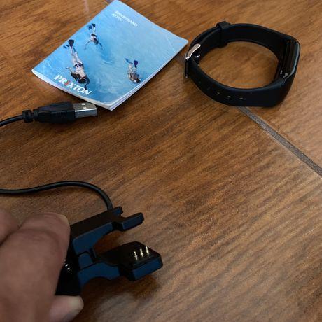 Smartband prixton at700