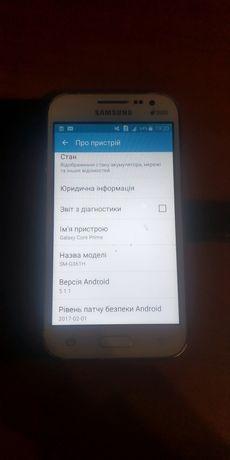 Продам Samsung G361H