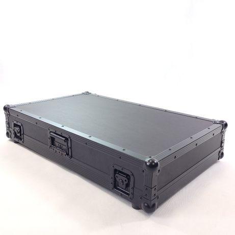 Case na Pioneer XDJ XZ BLACK Nowy WMCASE