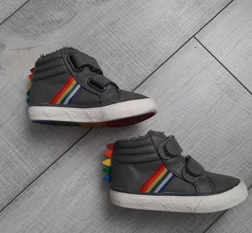 Хайтопы,ботинки next,хайтопи next,черевики, кроссовки next