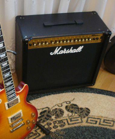 Marshall MG 100 DFX