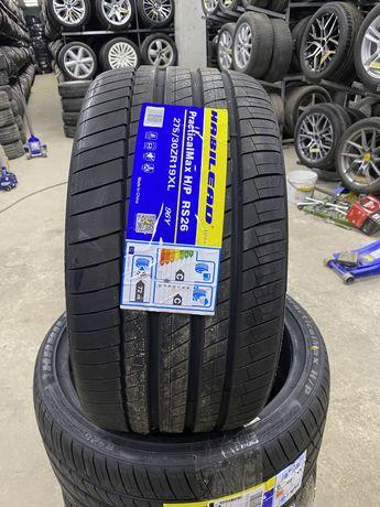 Продам/Обмен шины 275/30 R19 летние новые 265 35 40 255 245 45 50 235