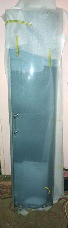Sprzedam drzwi do kabiny prysznicowej