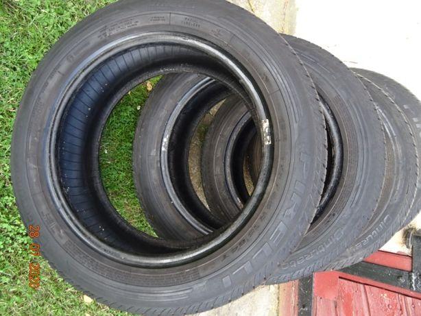 Pirelli Cinturato p4 175/65/15
