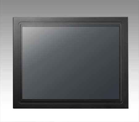 Monitor Advantech IDS-3215EG-25XGA1E