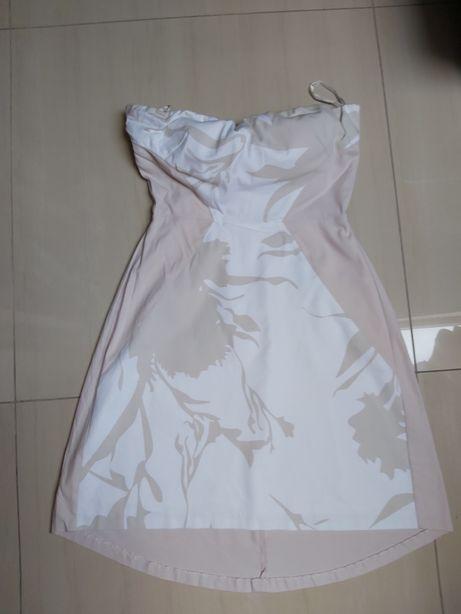 Sukienka firmy Tiffi rozm S