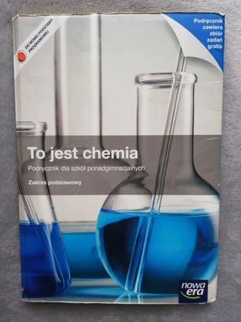 Chemia zakres podstawowy
