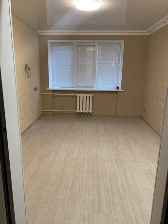 Комната в общежитии в Центре (р-он Ст. Автостанции)