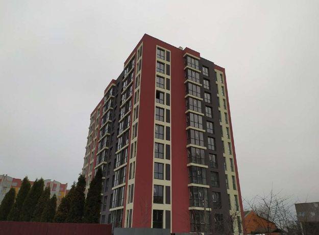 Продаж дворівневої квартири в новобудові вул.Зелена ЖК Сихів Яскравий