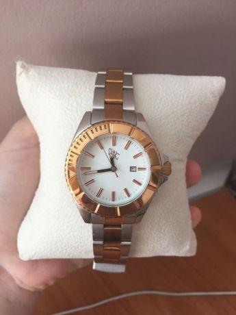 Продаю наручные часы РФС