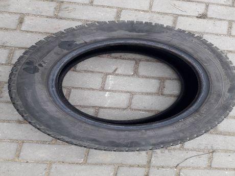 Opony Fulda 185/65 R15 2szt. 6mm