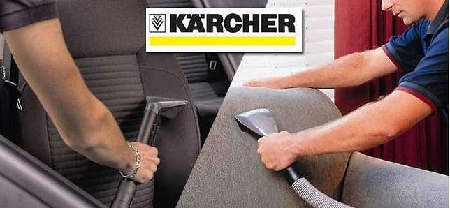 uslugi pranie dywanow chodnikow pranie tapicerki samochodowej