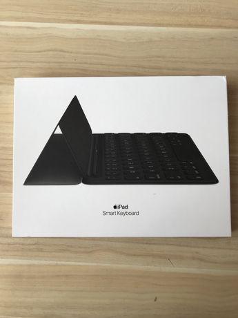 IPad Smart Keyboard