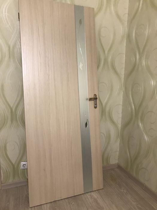 Межкомнатная дверь Горишные Плавни - изображение 1