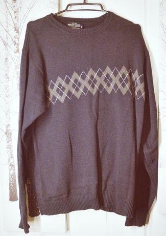 Męski sweter SINCE [M]