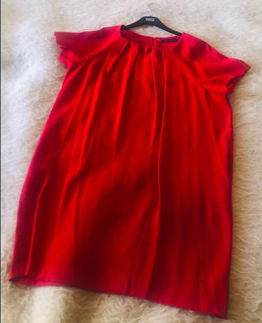 Новое платье Marks&Spenser, большого размера