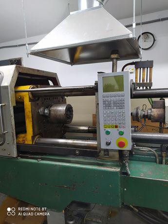 Ищем партнёров в бизнес:Производство пластмассовых изделий
