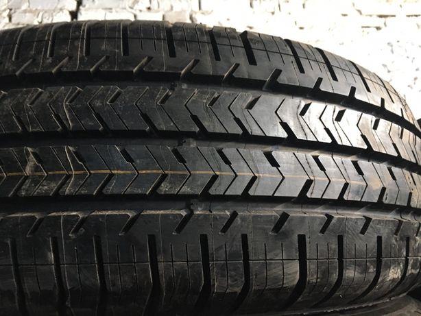 215/65 R16C Michelin Agilis 51