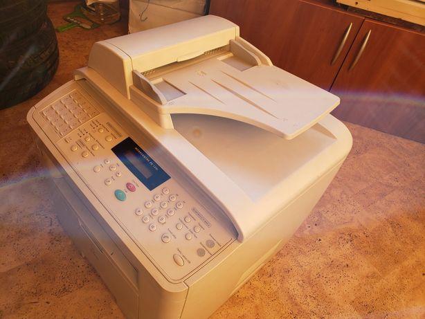 Продам МФУ Xerox WorkCentre PE 120i