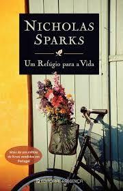 Nicholas Sparks - Vários Livros