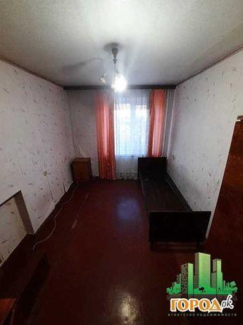 Кімната в гуртожитку р-н 700-річчя