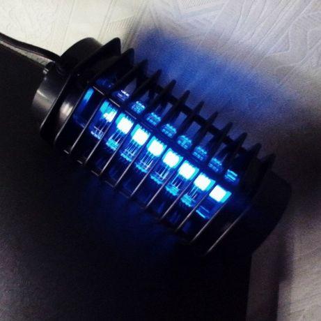 Lampa owadobójcza SOLEIL