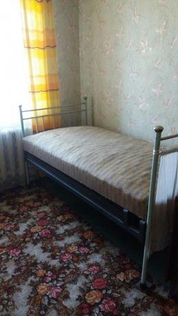 Ліжко кровать