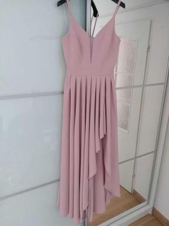 Sprzedam sukienkę w stanie idealnym