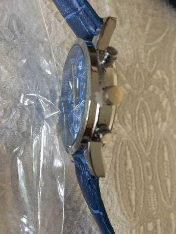 Zegarek nowy wodoodporny