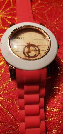 Zegarek na rękę Gucci