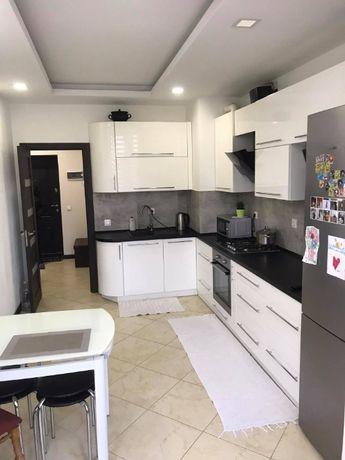 Продаж 1 кімнатної квартири, Сихів ( пр.Червоної Калини, новобудова «