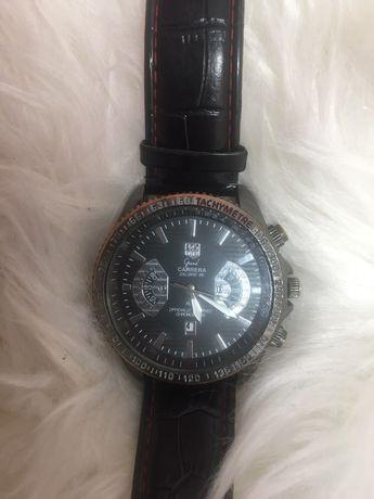 Наручные часы Carrera