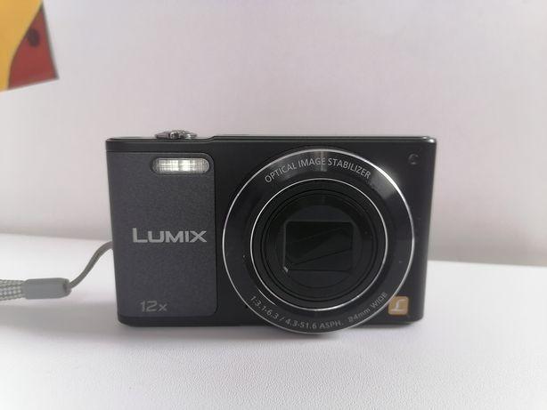 Kamera  do nagrywania i robienia zdjęć