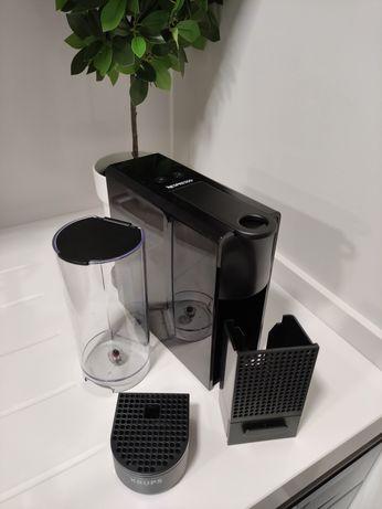 Máquina Café Essenza Mini Nespresso