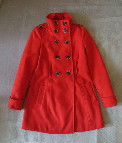 Пальто Zara xs-s, 500руб