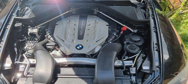 BMW X5 E70 N63 4.4 БМВ Х5 Е70 рест lift 4.4 5.0 мотор двигатель