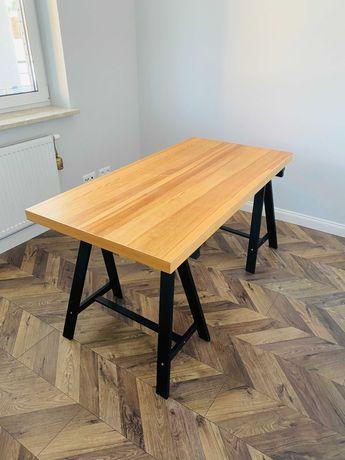 IKEA Biurko/Blat roboczy/ Stół