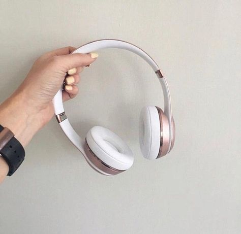 Nowe Beats Solo Wireless On-Ear bezprzewodowe
