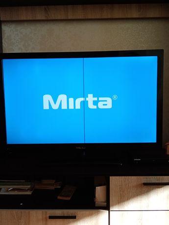 Телевизор MIRTA 42 ''