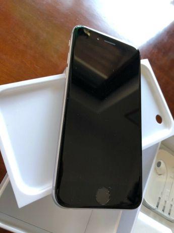 Apple iphone 6 16gb space gray livre