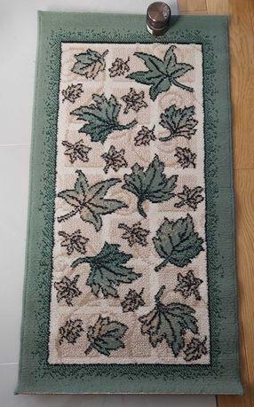 Dywany komplet do domu