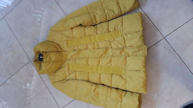 Куртка женская зимняя MEXX