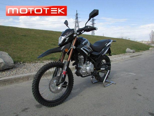 Эндуро мотоцикл VIPER V250L Новое поступление! Доставка! Кредит!