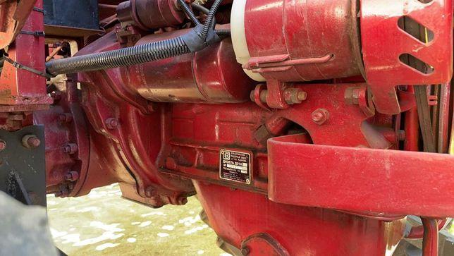 Продам трактор Т 16 МГ 1990 г. Выпуска в отличном состоянии