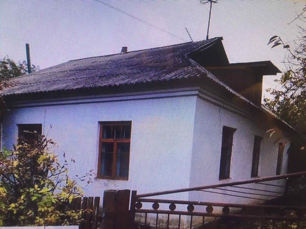Продам будинок  в смт Чечельник